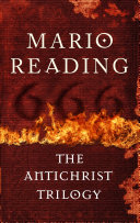 The Antichrist Trilogy