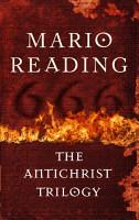 The Antichrist Trilogy PDF