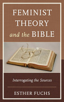 Feminist Theory and the Bible PDF