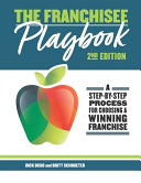 The Franchisee Playbook PDF