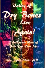Valley of Dry Bones Live Again  Rebuilding the Walls of Your Torn Down Life PDF