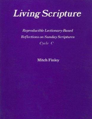 Living Scripture PDF