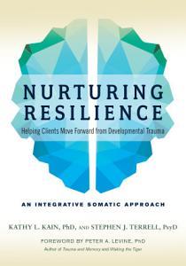 Nurturing Resilience Book