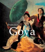 Francisco Goya PDF