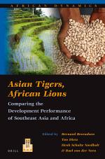 Asian Tigers, African Lions