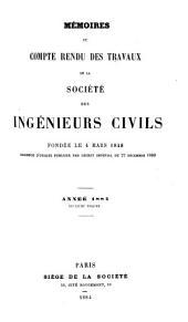 Mémoires: Volume2;Volume42