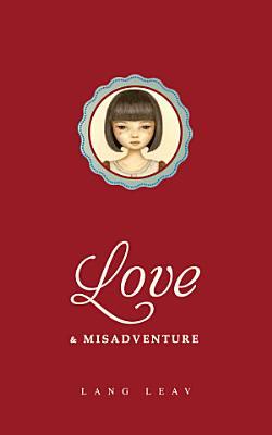 Love   Misadventure