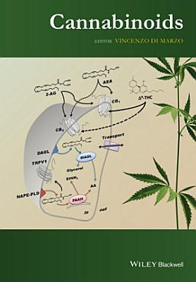 Cannabinoids PDF