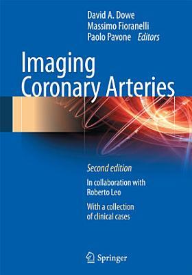Imaging Coronary Arteries
