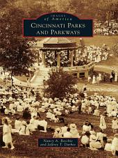 Cincinnati Parks and Parkways