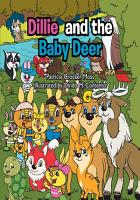 Dillie and the Baby Deer PDF