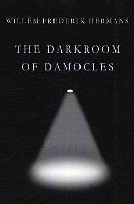 The Darkroom of Damocles