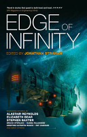 Edge of Infinity PDF