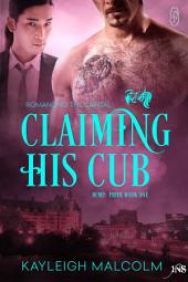 Claiming His Cub (1Night Stand series): 1Night Stand