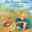 The Memory Stone