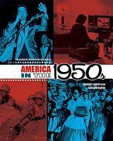 America in the 1950s PDF