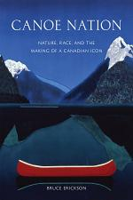 Canoe Nation