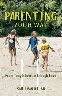 Parenting Your Way PDF