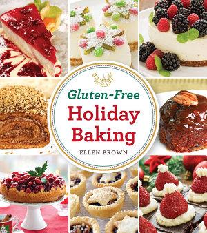 Gluten Free Holiday Baking
