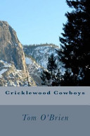 Cricklewood Cowboys