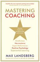 Mastering Coaching PDF