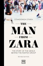 The Man From Zara (revised edition)