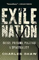 Exile Nation PDF
