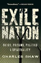 Exile Nation Book PDF