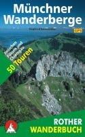 M  nchner Wanderberge PDF