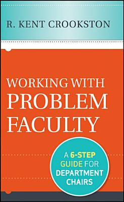 Working with Problem Faculty