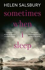 Sometimes When I Sleep