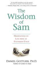 The Wisdom of Sam