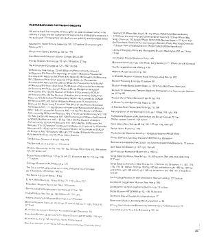 Br  cke PDF