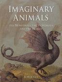 Imaginary Animals