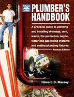 Plumber s Handbook PDF