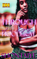 Through The Eyes Of A Hoodrat PDF