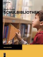 Schulbibliothek PDF