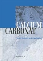 Calciumcarbonat PDF