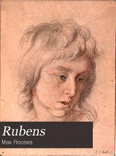 Rubens: Volume 2