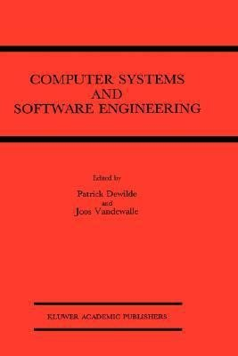 Computer Systems and Software Engineering PDF
