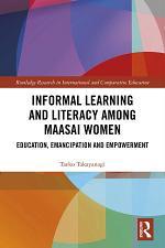 Informal Learning and Literacy among Maasai Women