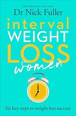 Interval Weight Loss for Women