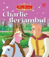 Charlie Berjambul