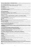 The Philosopher s Index PDF