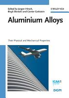 Aluminium Alloys PDF