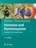 Hormone und Hormonsystem PDF