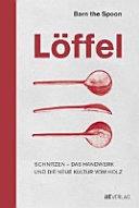 L  ffel PDF