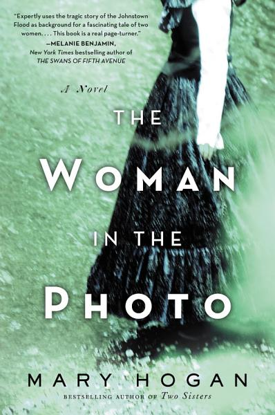 Download The Woman in the Photo Book
