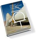 Modern Construction Handbook  3rd Edition PDF
