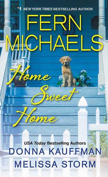 Download Home Sweet Home Book